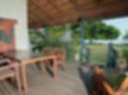 CocosCastaway.jpg