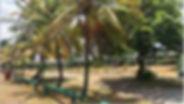 CocosBeachMotel.jpg