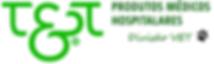 Logo PET centralizado.png