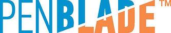 penblade logo.jpg