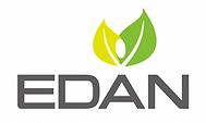 edan logo.png