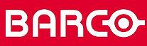 barco-logo-640x204.jpg