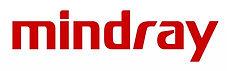 mindray logo.jpg