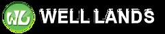 well lands logo.png