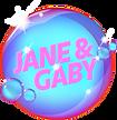 Jane&Gaby-Logo.png