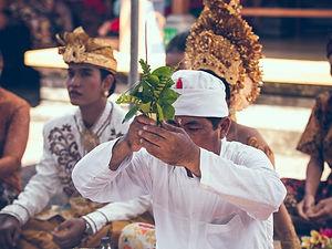 ceremony white.jpg