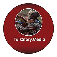 TSM logo.jpg