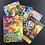 Thumbnail: Shamanic Healing Oracle Cards