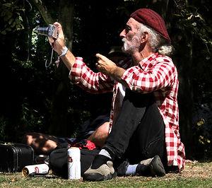 senior photographer.jpg