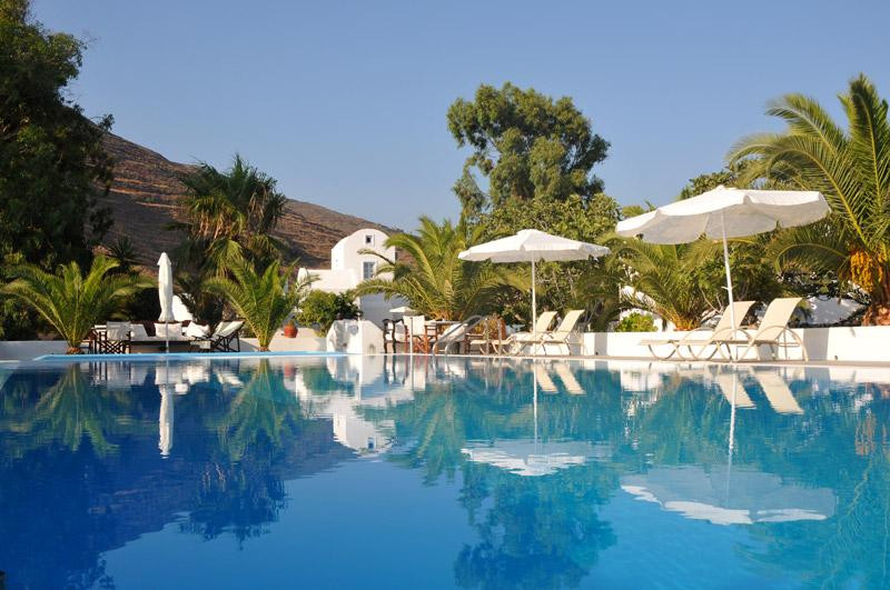 Greece Pool.jpg