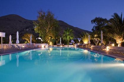 greece pool by night mt.jpg