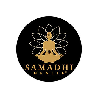 samadhi logo round.png
