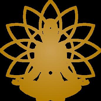 gold yogi.png