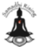 Samadhi Rising