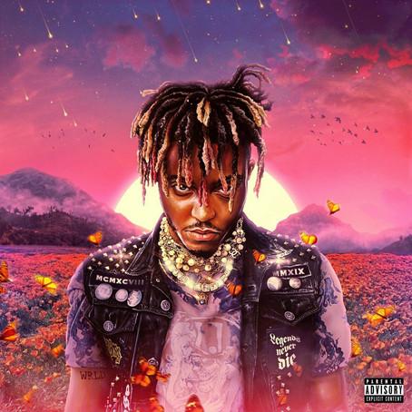 Top 10 Rap Albums of 2020