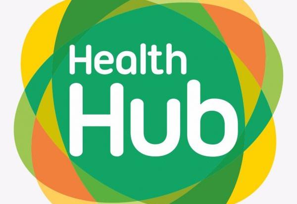 HealthHub Singapore New & Popular Features