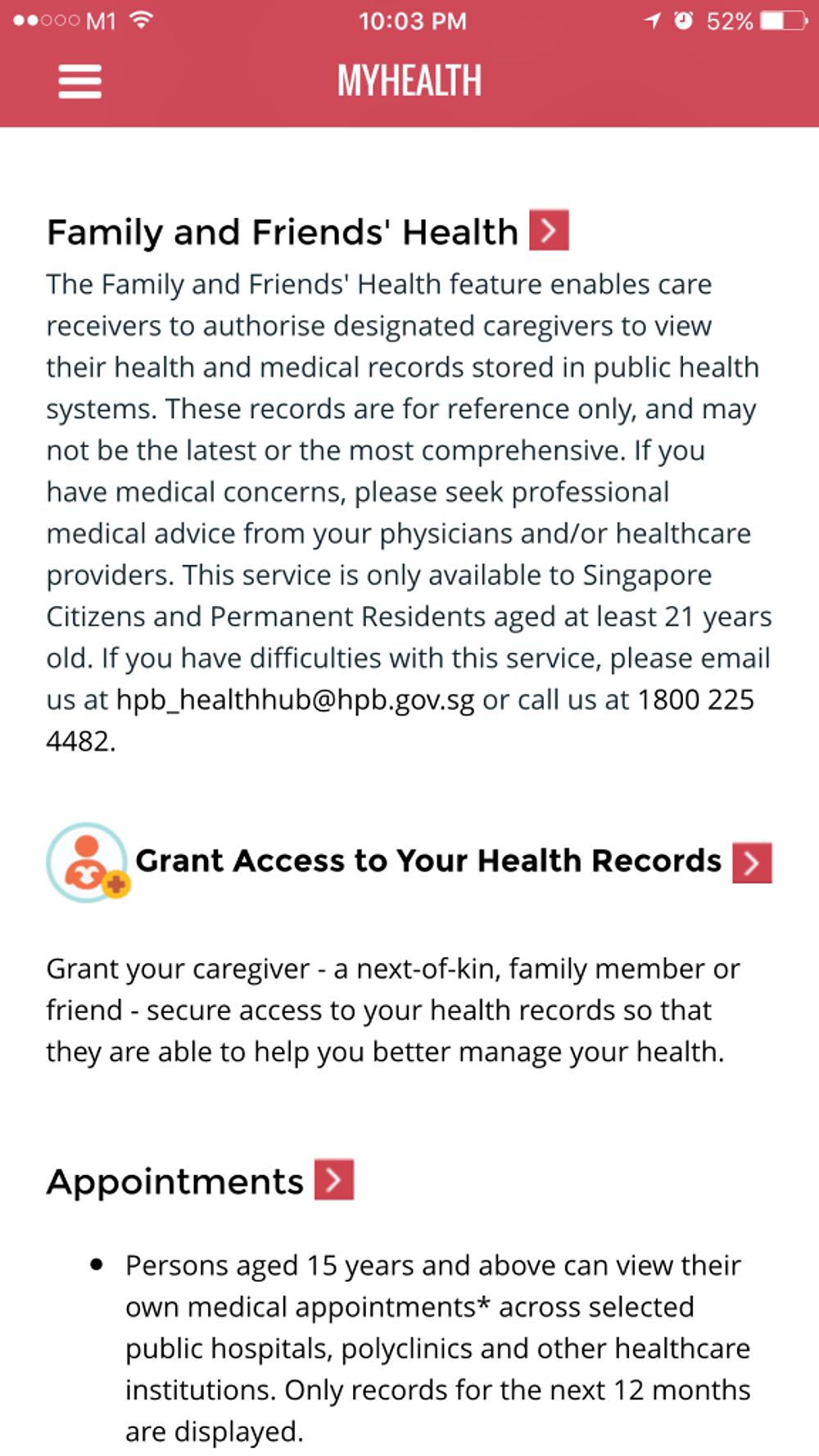 www.digitalhealth.sg