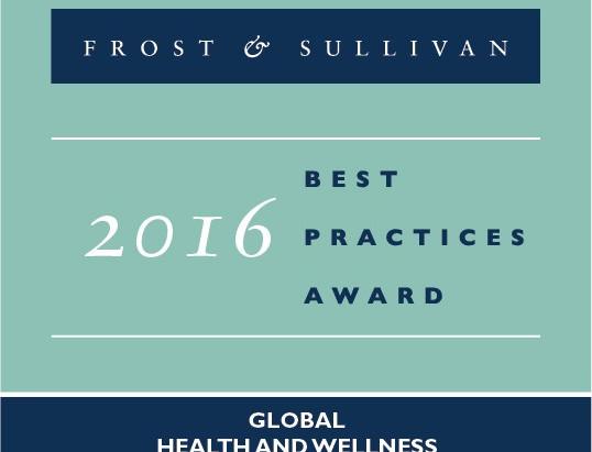 HealthHub Singapore acclaimed as World Leader in Digital Health Portals