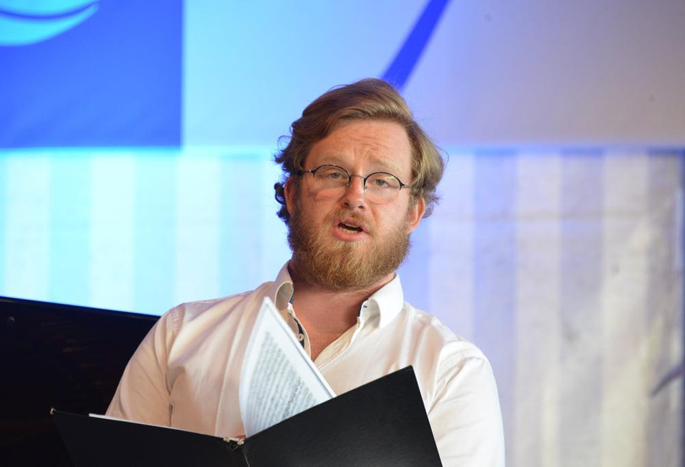 Clément Godart