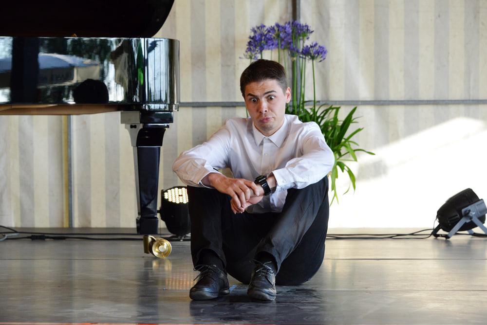 Guillaume Bainier