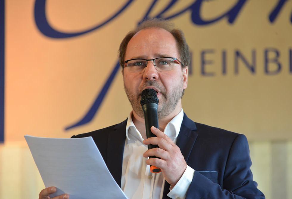 Jean-Noël Briend
