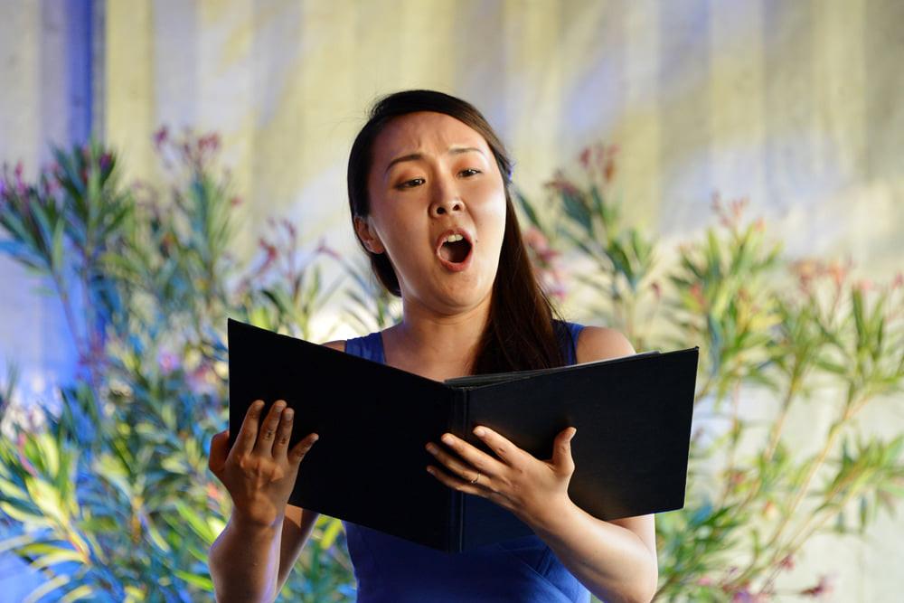 Yuko Naka