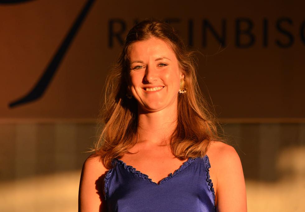 Astrid Dupuis