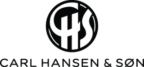 Carl_Hansen_Son_logo.png