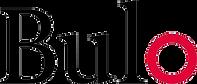 Bulo_logo.png