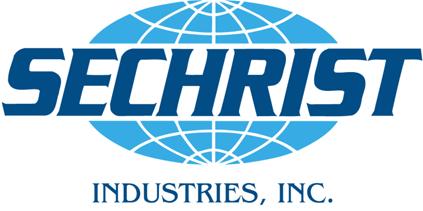 Sechrist_Color_Logo_Large_TIF