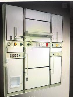 IMG-5701