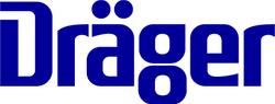 draeger_logo