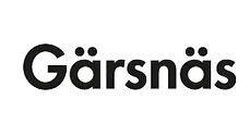 Garsnas logo