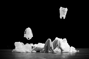 Marion Dieterle, DOSSIER 3-D-Poetry, internationales tanzfestival freiburg, dance, tanz, art, performance, contemporary dance cologne, contemporary dance, bewegungs-art freiburg, tanznetz freiburg, dansens hus oslo, ehrenfeldstudios köln