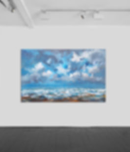 seascape zeeland xxxl 2 in gallery (Groo