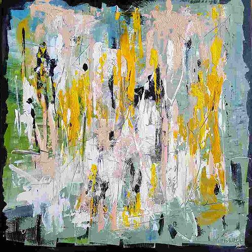Composition 23A
