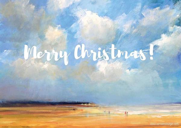 Free Christmas Cards (2).jpg