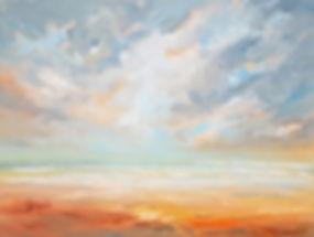 seascape winter oil painting.jpg