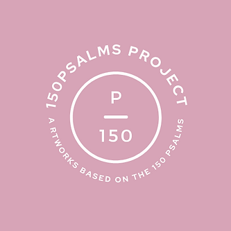 150Psalms Project.png