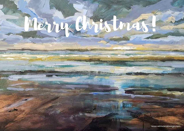 Free Christmas Cards (4).jpg