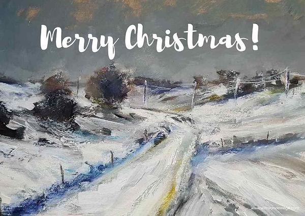 Free Christmas Cards (3).jpg