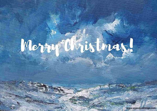 Free Christmas Cards (1).jpg