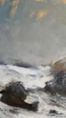 yorkshire winter landscape details (1).j