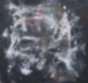 innervoices1 unframed (Klein).jpg