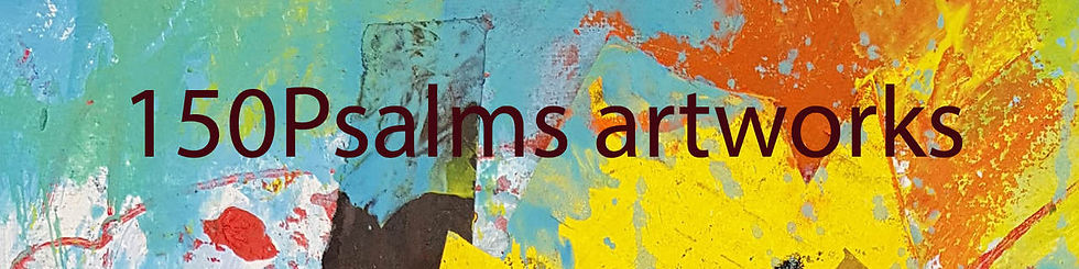 psalms banner_Easy-Resize.com.jpg