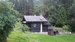 Centre Interlude Bien-Etre La Loge
