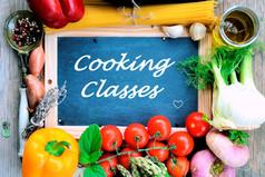 Cours de cuisine végétale et randonnées, Champoussin Valais