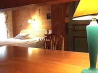 Chambre5-3.jpg