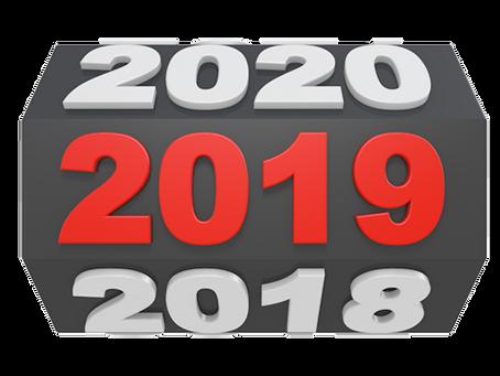 Séjours 2019 : inscriptions ouvertes