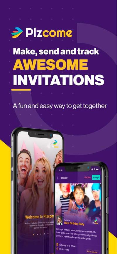 1 Small-Invitation.jpg